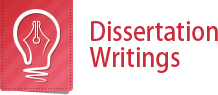 dissertation writings